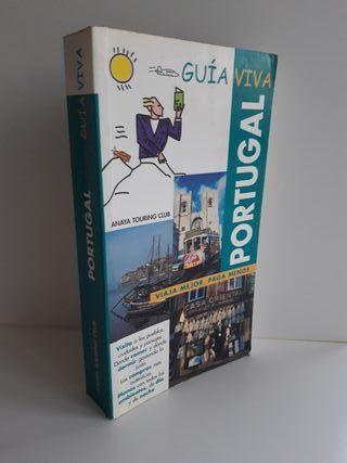 Guia Portugal