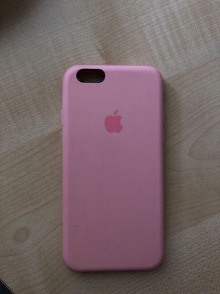 Funda Iphone 6S verdadera