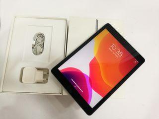 iPad 5 9,7 32GB - Wifi - Gris