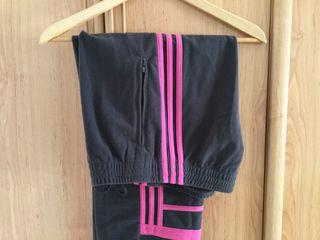 Pantalón deporte 38 ADIDAS