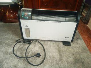 Calefactor de aire Tronic