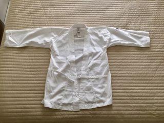 Kimono Karate Niño Niña Infantil