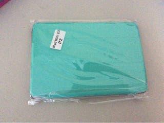 Funda tablet Mini IPad P2