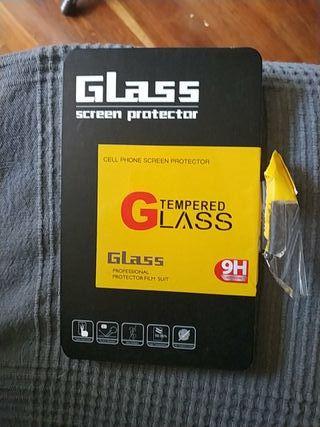 Protector de pantalla Sony Xperia Z5