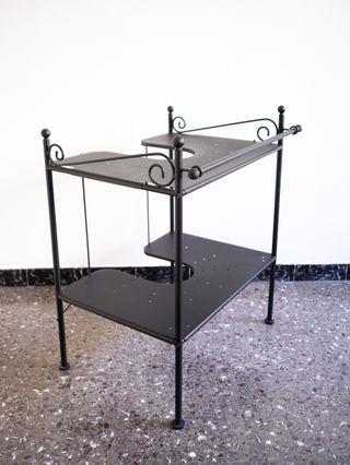Armario / Mueble / Estantería para Lavabo