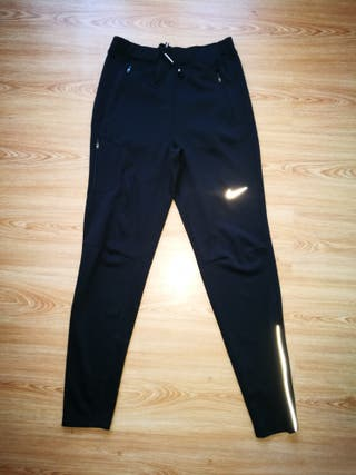 Pantalón de running Nike
