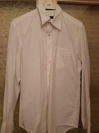 Camisa Gant original