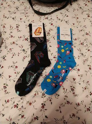 Happy Socks NUEVOS
