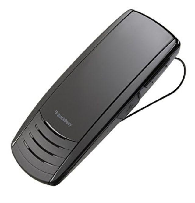 Manos libres Bluetooth PRECINTADO