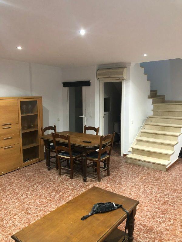 Casa en alquiler (Manilva, Málaga)