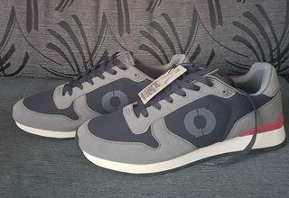 Zapatillas Ecoalf