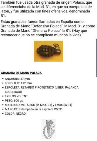 granada guerra civil