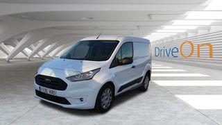 Ford Transit Connect Furgon 1.5 TDCi Trend 220 L1 88 kW (120 CV)