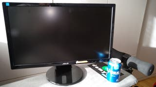 Monitor Asus VE228D