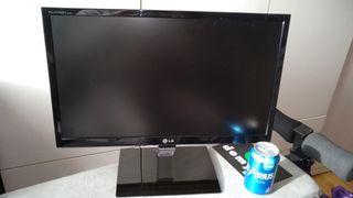 Monitor LED LG Flatron 2260S-PN