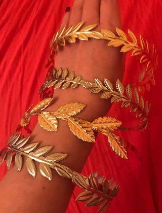 Tiara diadema accesorio para el pelo