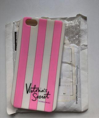 Funda Victoria's Secret