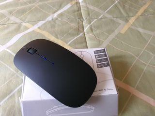 raton Bluetooth láser con batería