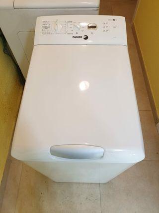 lavadora A+ garantía transporte gratis todo Barca