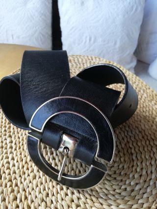 Handmade in italy Ribel