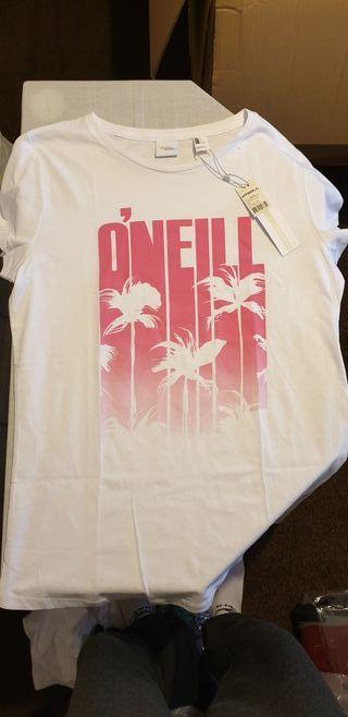 O'neill Tshirts size 10