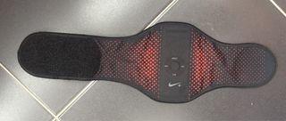 Brazalete Nike nuevo