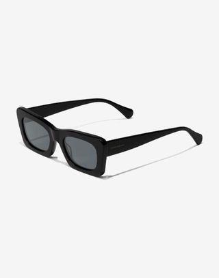 Gafas NUEVAS Black Lauper de Hawkers