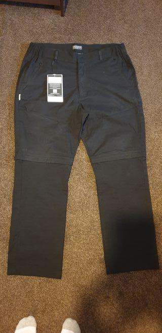 Mens jeans size 38 Regular