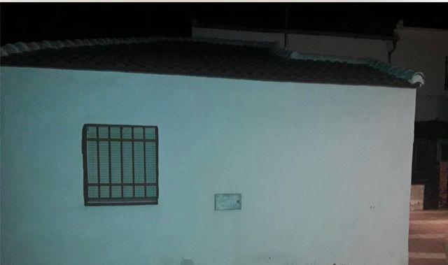 Casa en venta. PRECIO NEGOCIABLE!! (Villanueva de Algaidas, Málaga)