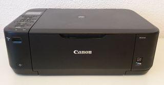 Impresora Canon Pixma MG4250