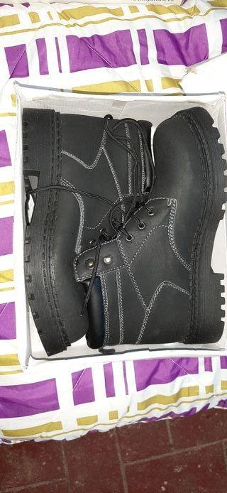 zapatos 45