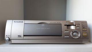 Impresora digital FujiFilm NX70