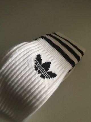 Calcetines Adidas Originals NUEVOS