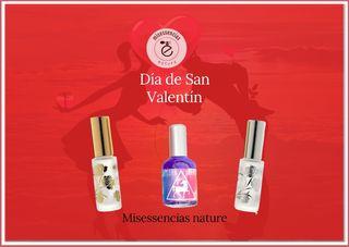 Perfumes Invictus + Jabon perfumados de Invictus