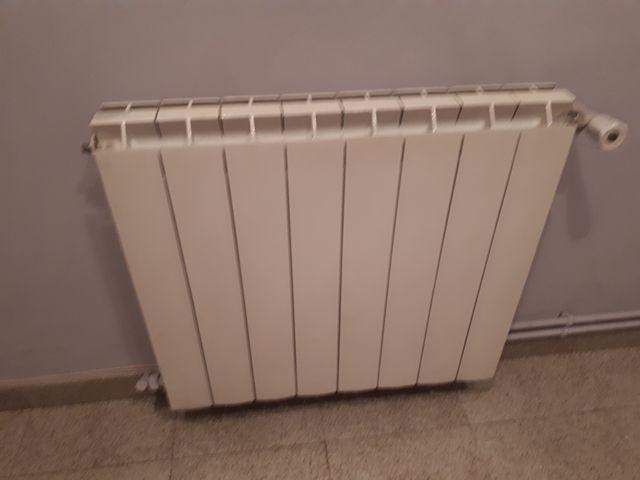 radiadores económicos