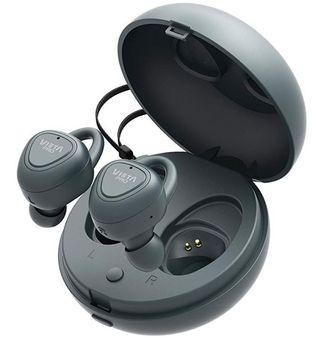 Auriculares Bluetooth wireless 5.1