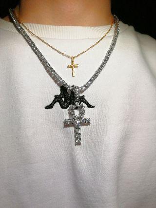 Ankh Chain