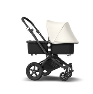 Bugaboo camaleon black edition Perfecto REGALO 3 c