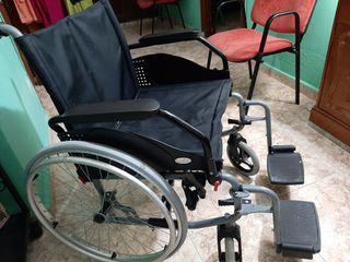 silla especial ancho 56