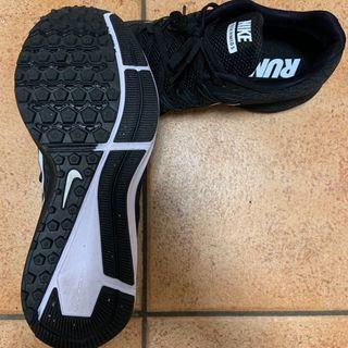 Bambas Running Nike