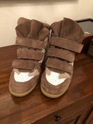 Sneakers Isabel Marant 37