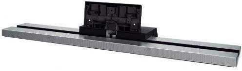 Sony Su B550s Soporte De Pie Para Tv Bravia De Segunda Mano Por 130 En Barcelona En Wallapop