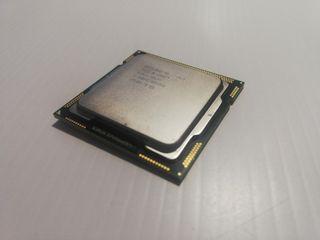 Intel Core i7 860 (1156)