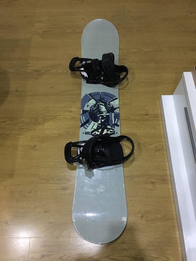 نقد مزهرية شخصي Funda Snowboard Burton Ffigh Org