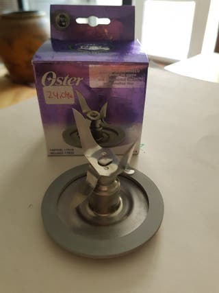 recambio batidora Oster