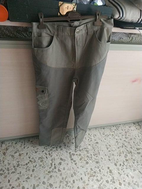 أكيد مجرى النشيد الوطني Pantalones De Trabajo En Decathlon Cazeres Arthurimmo Com