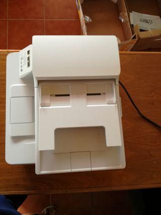 impresora HP LaserJet Pro M227