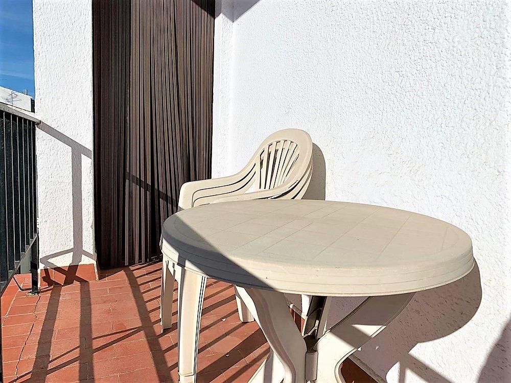Piso en Torrox (Torrox, Málaga)