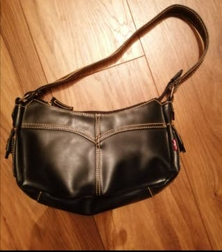 brand new levis bag
