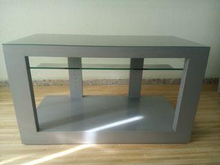 Mueble mesa para televisor